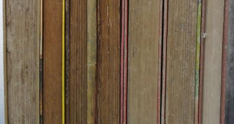 books-53