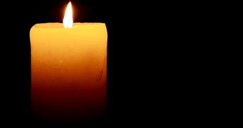 single_candle